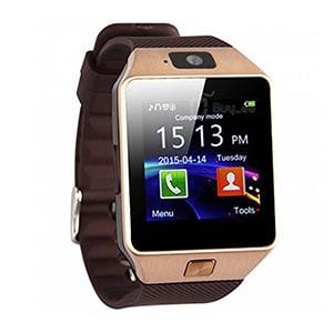 Buy ShutterBugs SB-889 Smartwatch Online