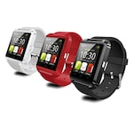 Buy Shutterbugs Smartwatch with Sim Assorted Online