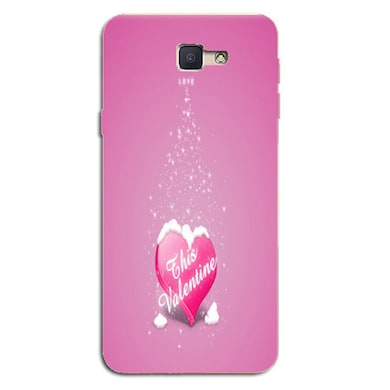 cheap for discount 6cc08 31916 Silverink 3D Printed Back Cover for Samsung J7 Prime Multicolor ...