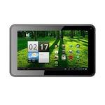 Buy Simmtronics Xpad X720 Wi-Fi Tablet Black, 4GB Online