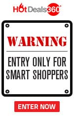 Smart Shoppers