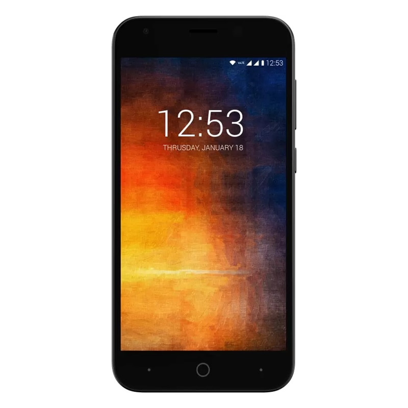 meet e9330 c9443 Buy Smartron t.phone P (Black, 3GB RAM, 32GB) Price in India (07 Aug 2019),  Specification & Reviews