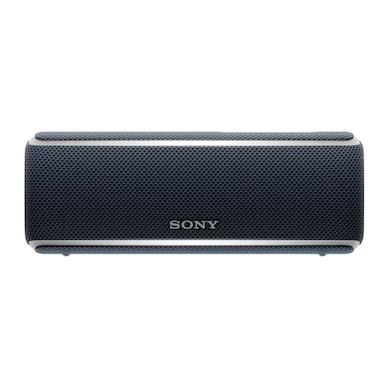 Sony SRS-XB21 Portable Wireless Bluetooth Speaker