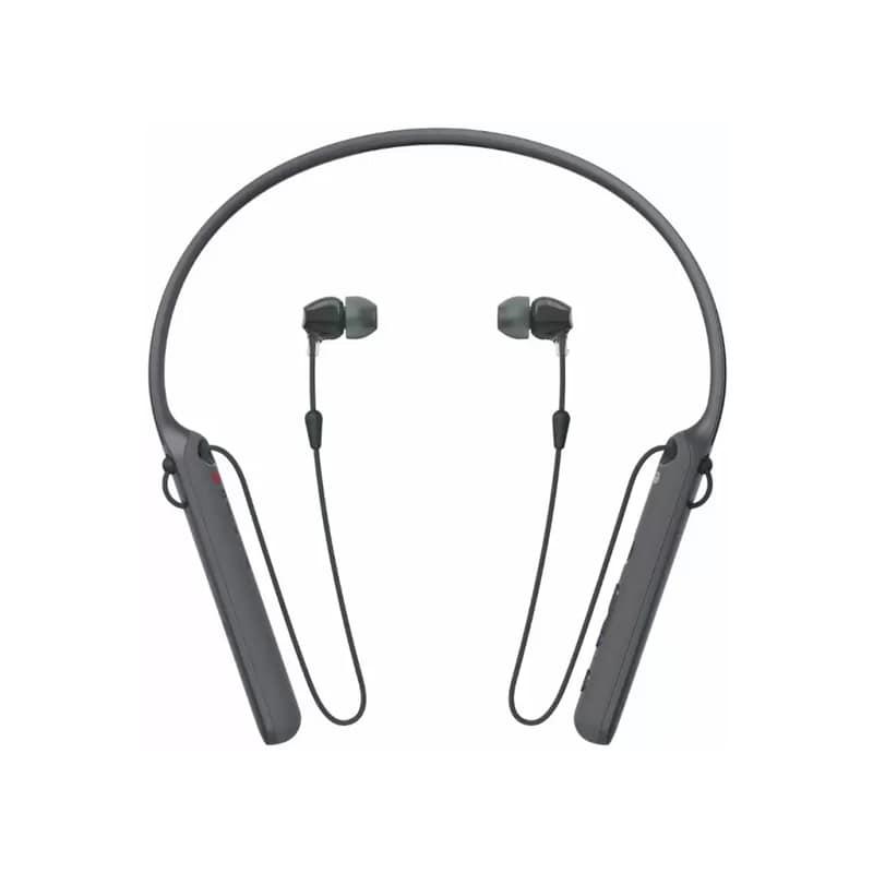 Sony bluetooth headphones refurbished - sony headphones neckband