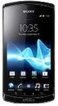 Buy Sony Xperia Neo L Black, 1 GB Online