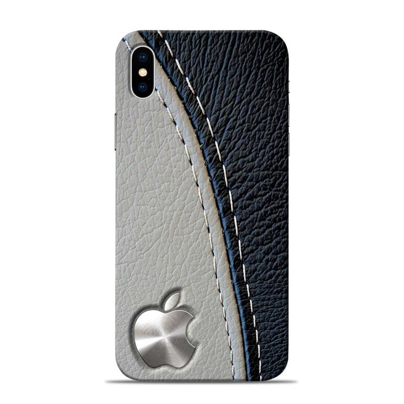 finest selection f224d 07af9 Sowing Happiness Unique Apple Design Designer Apple iPhone X Back Cover  Multicolor Price in India – Buy Sowing Happiness Unique Apple Design ...