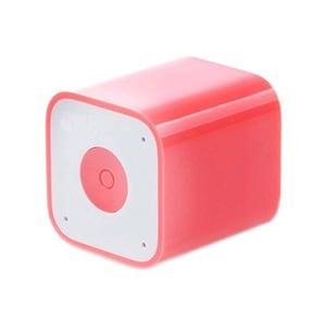 Buy Spider Designs Ice Cube Speaker With Shutter Button Online