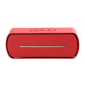 Buy Spider Designs SD-605 Wireless Bluetooth Speaker Online