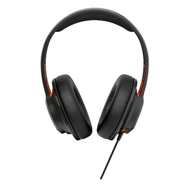 d57a18486b8 SteelSeries Siberia 100 Headset Black Price in India – Buy ...