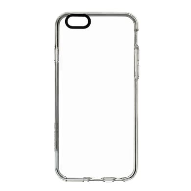 buy online 71550 50bee Stuffcool ARC Fab Soft Back Case Cover for Apple iPhone 6/6S ...