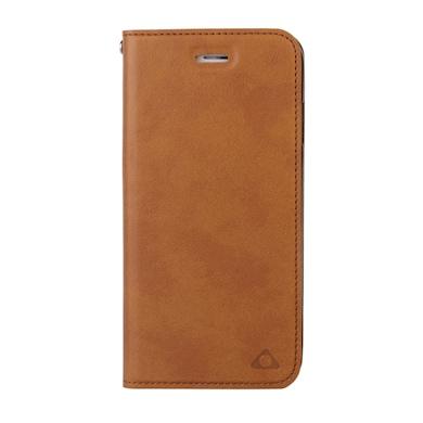 hot sale online fe8ea 0f742 Stuffcool Baron Leather Flip Folder Case Cover for Apple iPhone 6 ...