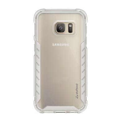 best website 767f7 067e2 Stuffcool Ferme Soft Back Case Cover for Samsung Galaxy S7 ...