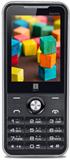 Buy iBall Supremo 2.4D Black, 256 MB Online
