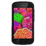 Buy Swipe Elite Star 4G (1 GB RAM, 8 GB) Black Online