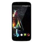 Buy Swipe Elite VR (1 GB RAM, 8 GB) Charcoal Black Online