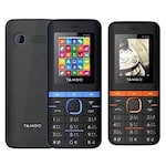 Buy Tambo P1850 Combo Of Two Mobile Blue and Copper Online
