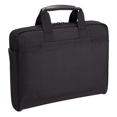 Targus 13-14.1 Inch Classic Toploading Laptop Case Black Price in India