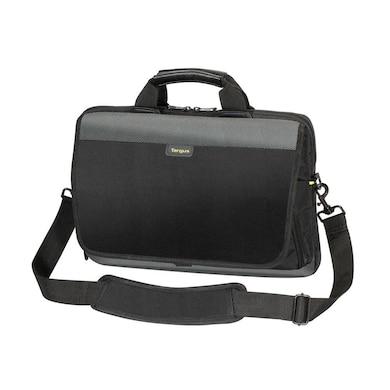 Targus 15.6 Inch CityGear II SlimLite Laptop Case Black Price in ... bdc578b84d01d