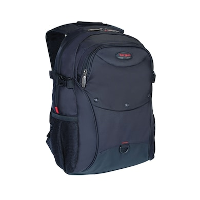 Targus 15.6 Inch Revolution Element Backpack Black Price in India