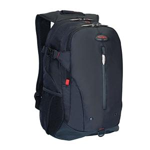 Buy Targus 15.6 Inch Revolution Terra Backpack Online