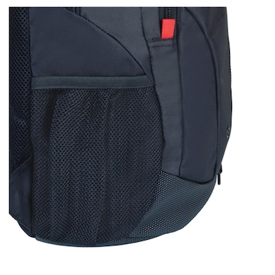 Targus 15.6 Inch Revolution Terra Backpack Black Price in India