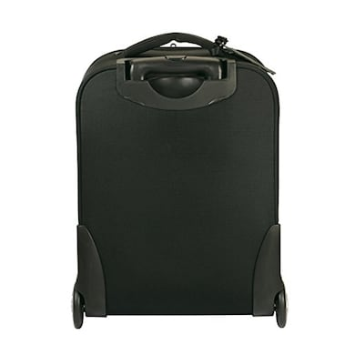 Targus 16 Inch CityGear Overnight Business Case Black Price in India
