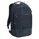 Buy Targus 16 Inch GRID Essential 27L Backpack Black Online