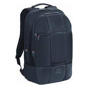 Buy Targus 16 Inch GRID Essential 27L Backpack Online