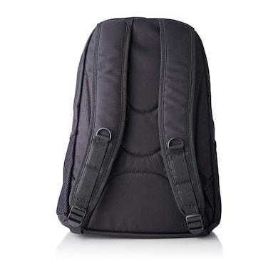 Targus 16 Inch Motor Backpack Black Price in India