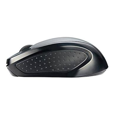 Targus W571 Wireless Mouse Black Price in India