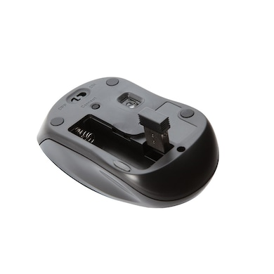 Targus W573 Wireless BlueTrace Wireless Mouse Black Price in India