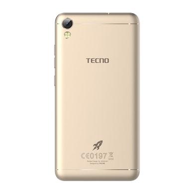 Buy Tecno i5 Pro (Champagne Gold, 3GB RAM, 32GB) Price