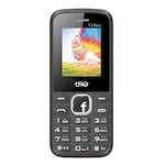 Buy Trio T3 Neo 1.8 Inch Display Cell Phone With Digital Camera Black and Red Online
