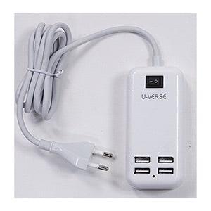 Buy U-Verse U-02 Battery Charger Online