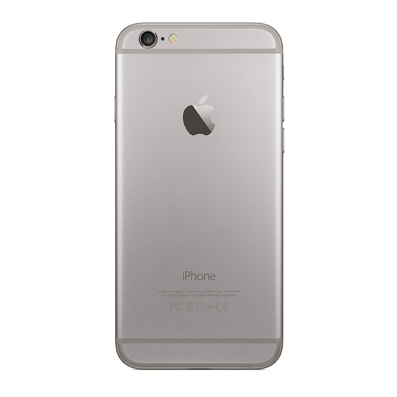 iphone 6 india price unboxed apple iphone 6 space grey 32 gb price in india 9726