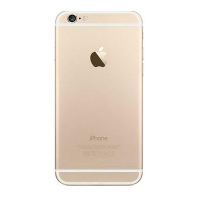 Unboxed Apple iPhone 6 (Gold, 1GB RAM, 64GB) Price in India