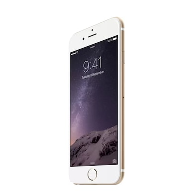 iphone 6 64gb price unboxed apple iphone 6 gold 64gb price in india buy 1620