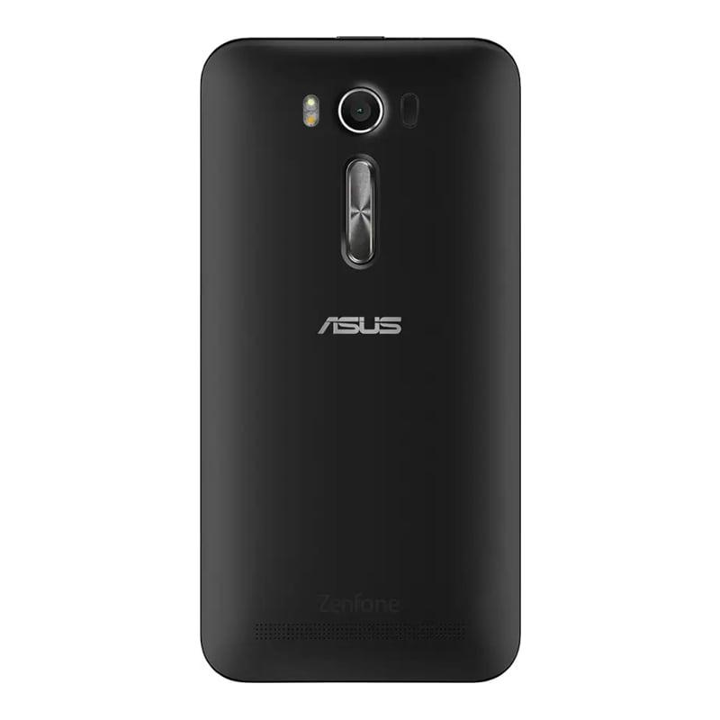 Unboxed Asus Zenfone 2 Laser Ze550kl With 2gb Ram Black