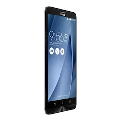 Unboxed Asus Zenfone 2 Laser (3 GB RAM, 32 GB) Silver images, Buy Unboxed Asus Zenfone 2 Laser (3 GB RAM, 32 GB) Silver online at price Rs. 9,599