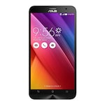 Buy Unboxed Asus Zenfone 2 ZE551ML With 2 GB RAM Black, 16 GB Online