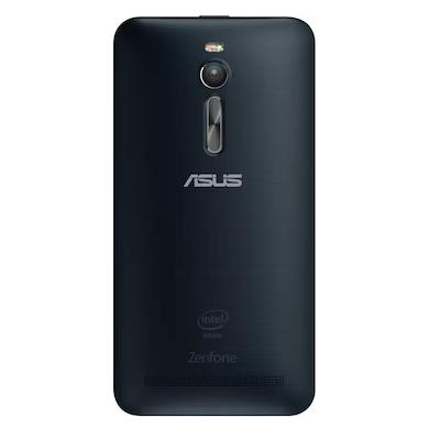 UNBOXED Asus Zenfone 2 ZE551ML With 4GB RAM (Black, 4GB RAM, 32GB) Price in India