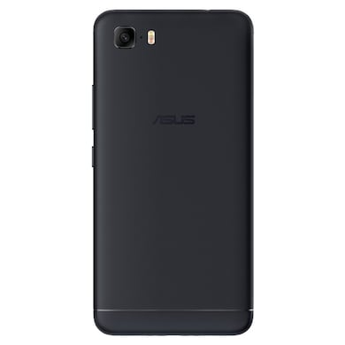 Unboxed Asus Zenfone 3s Max (Black, 3GB RAM, 32GB) Price in India
