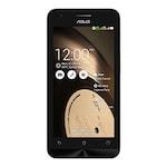 Buy UNBOXED Asus Zenfone C Black, 8GB Online