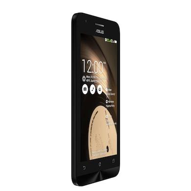 UNBOXED Asus Zenfone C (Black, 1GB RAM, 8GB) Price in India
