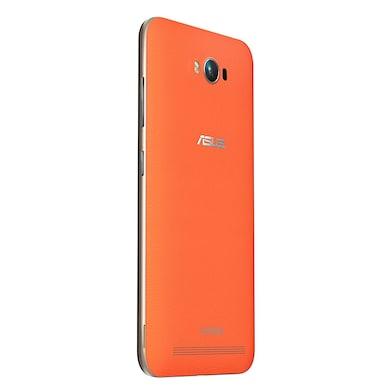 UNBOXED Asus Zenfone Max With 2GB RAM (Orange, 2GB RAM, 32GB) Price in India
