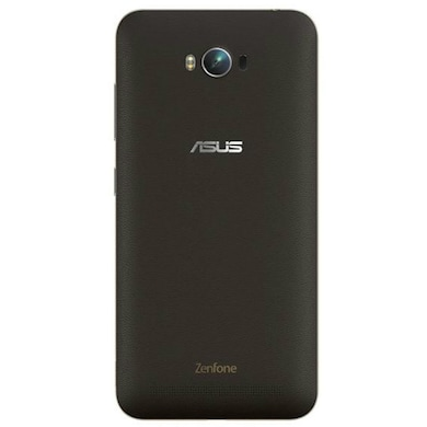 UNBOXED Asus Zenfone Max With 2GB RAM Black, 16 GB images, Buy UNBOXED Asus Zenfone Max With 2GB RAM Black, 16 GB online at price Rs. 6,699