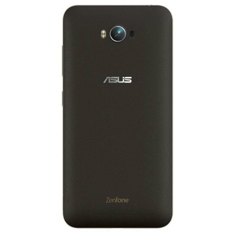 UNBOXED Asus Zenfone Max With 2GB RAM Black, 16 GB images, Buy UNBOXED Asus Zenfone Max With 2GB RAM Black, 16 GB online at price Rs. 6,799