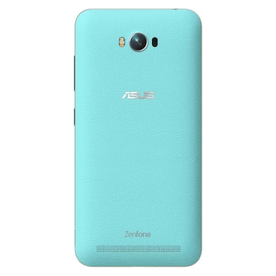 UNBOXED Asus Zenfone Max With 2GB RAM (Blue, 2GB RAM, 32GB) Price in India