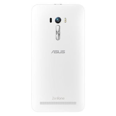 Unboxed Asus Zenfone Selfie With 2 GB RAM (White, 2GB RAM, 16GB) Price in India