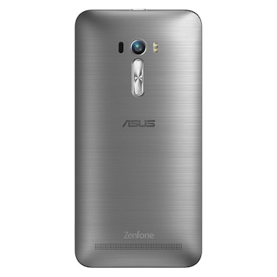 Unboxed Asus ZenFone Selfie With 3 GB RAM (Silver, 3GB RAM, 32GB) Price in India